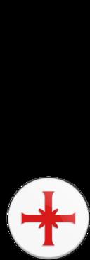 Croce Templare11