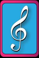 Music Lesson Symbol