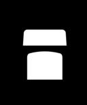 Logging Truck Symbol Or Sign