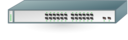 Switch Cisco Nico1