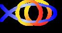Logo Equipes Notre Dames