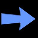 Resultado de imagen de arrow clipart free