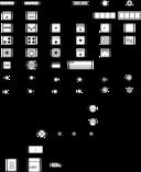 Domestic Electric Symbols Rgie Arei