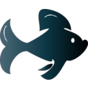 Fish Icon Clipart I2clipart Royalty Free Public Domain Clipart