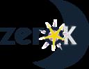 A Bit Change The Logo Zero K