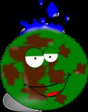 Tierra Agua
