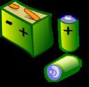 Laptop Battery2
