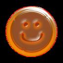 Jello Smile
