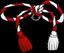 Martisor String