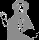 St Ignucius