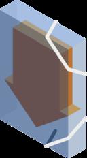 Cm Isometric Folder Downloads