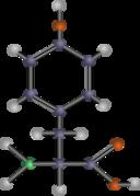 Tyrosine Amino Acid