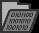 Folder Binary