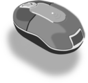 Mouse Hardware