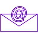 Email Rectangle 2