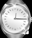 Clock Laikrodis
