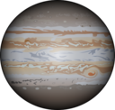 Jupiter Dan Gerhards 01