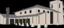 Providence Bible Church