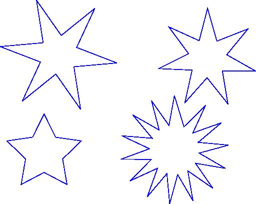 Stars Clipart I2clipart Royalty Free Public Domain Clipart