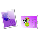 download Stamp clipart image with 45 hue color