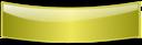 Gold Button 012