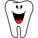 Tooth Clipart Collecti...