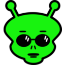 Alien Peterm 01