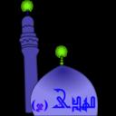 download Jamkaran clipart image with 45 hue color