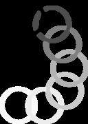 Anicircle
