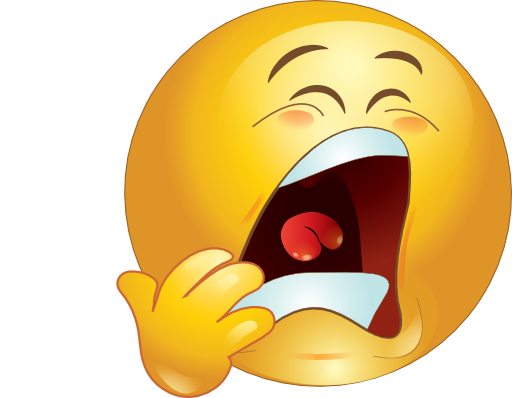 yawn smiley emoticon clipart i2clipart royalty free yawning clipart gif boy yawning clipart