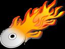Cd Dvd Burn