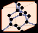Diamond Structure