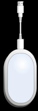 Wireless Broadband Modem