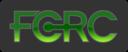Fcrc Logo Text 3