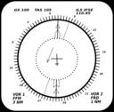 Navigation Display Panel 01