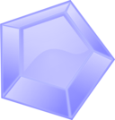 Diamond Remix 2