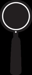 Kitchen Icon Skillet