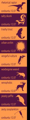 Future Ubuntu Releases