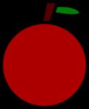 Very Simple Apple