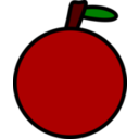 Very Simple Apple