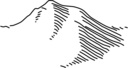 Map Symbols Mountain1