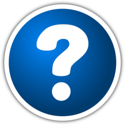 Icon With Question Mark Clipart I2clipart Royalty Free Public Domain Clipart