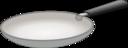 Padella Frying Pan