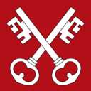 Embrach Coat Of Arms