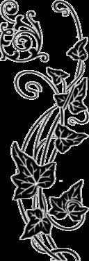Deco Stamp 3