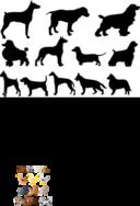 Simple Farm Animals 2