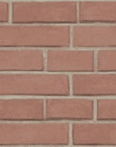 Backsteinmauer Pattern A