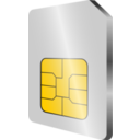 Sim Card Mobile Phone Remix