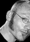 Portrait Fallerton