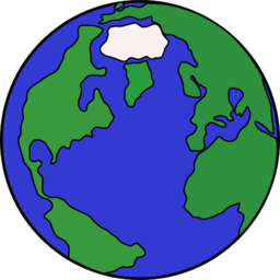 Circle world map cartoon html circle rc drone collections circle world map cartoon html with clipart cartoon globe 6cc8 on clipart world globe 1 furthermore gumiabroncs Gallery